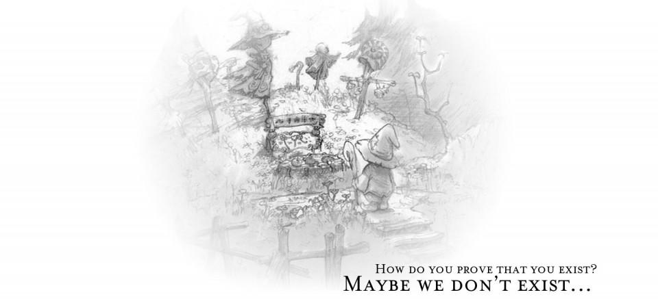 Final Fantasy IX Blog