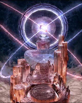 sephiroth – FinalFantasyIX com