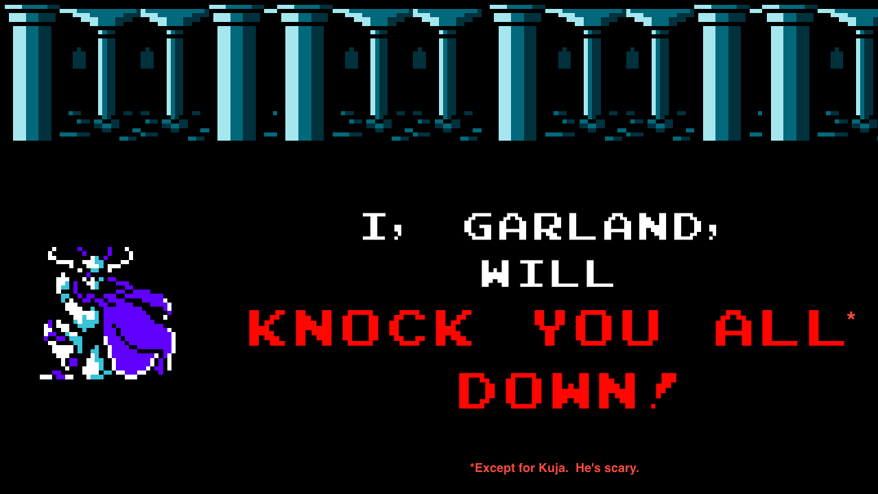 garland-final-fantasy-nes-1280x720